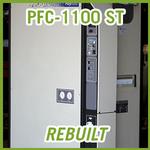 Brooks Polycold Systems PFC-1100 ST Water Vapor Cryochiller - REBUILT