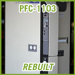 Brooks Polycold Systems PFC-1103 Cryochiller - REBUILT