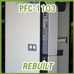 Brooks Polycold Systems PFC-1103 Water Vapor Cryochiller - REBUILT