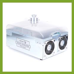 Agilent Varian TPS-compact Turbo Vacuum Pump System - REBUILT