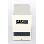 Osaka TC530 Turbo Vacuum Pump Controller