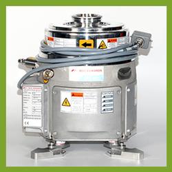 Edwards EPX180L Dry Vacuum Pump - REBUILT
