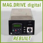 Leybold Vacuum MAG.DRIVE digital Controller - REBUILT