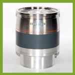 Alcatel ATH 1000 M Turbo Vacuum Pump - REBUILT