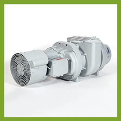 Adixen Alcatel RSV 601 / 601B - REBUILT