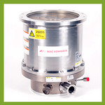 Edwards STP-A2203PV Turbo Vacuum Pump - REBUILT