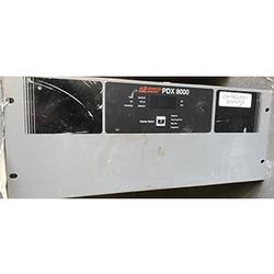 Advanced Energy AE PDX 8000 Power Supply: 3156048-100