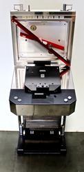 Brooks Automation FIXLOAD 6M Wafer Load Port