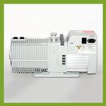 Agilent Varian SD 450 / 451 Vacuum Pump - REBUILT