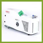 Adixen Alcatel ACP 40 Dry Vacuum Pump - REBUILT