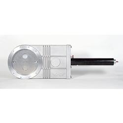 VAT 12048-PA24 ISO-250 Vacuum Gate Valve