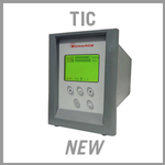 Edwards TIC Turbo Vacuum Pump Controller - NEW