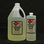 Invoil 20 Vacuum Pump Oil