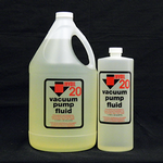 Inland Invoil 20 Vacuum Pump Oil