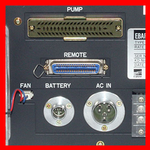 EBARA ET Series Turbo Vacuum Pump Controllers - REPAIR SERVICE