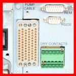 Adixen Alcatel Turbo Controllers - REPAIR SERVICE