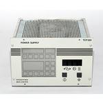 Pfeiffer Vacuum TCP 380 Turbo Pump Controller