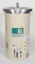 Brooks Automation MagnaTran 7 Wafer Handling Robot - 003-1600-33