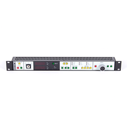 Advanced Energy AE MDX-052 DC Magnetron Remote 3152052-016