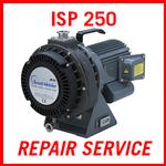 ANEST IWATA ISP 250 - REPAIR SERVICE