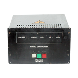 Edwards ETC 300 Frequency Converter