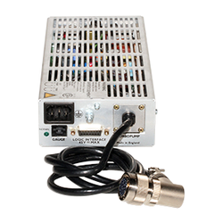 Edwards EXC 100L Frequency Converter