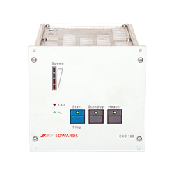 Edwards EXC 120 Frequency Converter