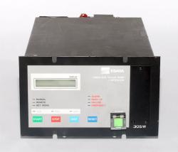 EBARA 305 W Turbo Vacuum Pump Controller