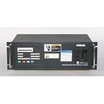 EBARA ET 300 W Turbo Vacuum Pump Controller
