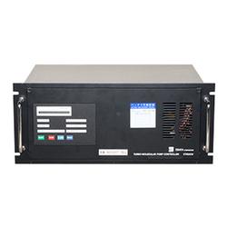 EBARA ET 600 W Turbo Vacuum Pump Controller