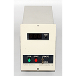 Osaka TC200 Turbo Vacuum Pump Controller