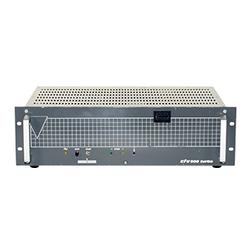 Alcatel CFV 900 Turbo Vacuum Pump Controller