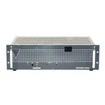 Alcatel CFV 900