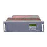 Alcatel CFV 3000m