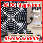 Advanced Energy AE MDX DC - REPAIR SERVICE
