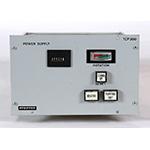 Pfeiffer Vacuum TCP 300 Turbo Pump Controller