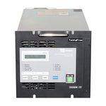 EBARA 2506W-TF Turbo Vacuum Pump Controller