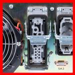 Advanced Energy AE HiTek Power DC High Voltage - REPAIR SERVICE