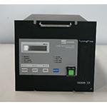 EBARA 1606W-TF Turbo Vacuum Pump Controller