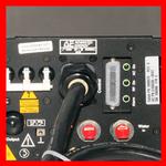 Advanced Energy AE RF 13.56 MHz - REPAIR SERVICE