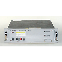 Edwards SCU-600 STP Turbo Vacuum Pump Controller