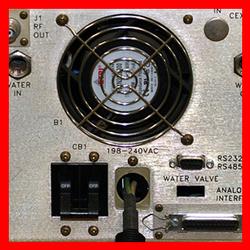 Advanced Energy AE RFPP RF - REPAIR SERVICE