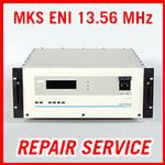 MKS ENI 13.56 MHz RF Plasma Power Supplies - REPAIR SERVICE