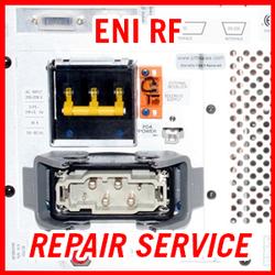 MKS ENI RF - REPAIR SERVICE