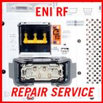 MKS ENI RF Power Supplies - REPAIR SERVICE