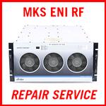 MKS ENI RF Plasma Power Supplies - REPAIR SERVICE