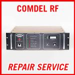 COMDEL RF Plasma Power Supplies - REPAIR SERVICE