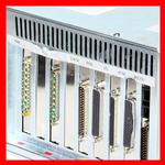 Brooks Automation PRI-Equipe ESC Series - REPAIR SERVICE