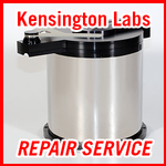 Kensington Labs Robots & Controllers - REPAIR SERVICE
