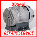 Edwards XDS46i - REPAIR SERVICE